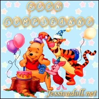 Buon Compleanno Blog Perche A Vent Anni E Tutto Chi Lo Sa